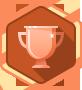 bronze-cup